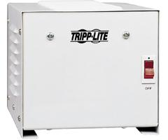 Tripp Lite Full Isolation Transformer IS-1000