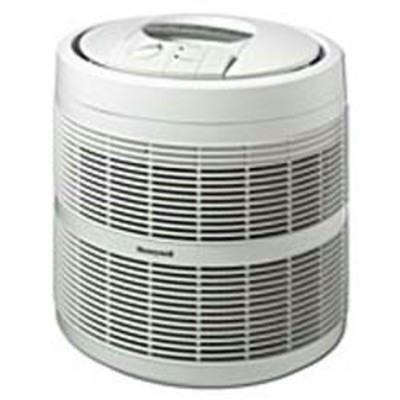 Honeywell Air Purifier 17  x 22  Room 50250 DH50250
