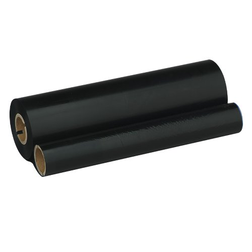 PANASONIC KX-FA133 Black Ribbon - Thermal Films