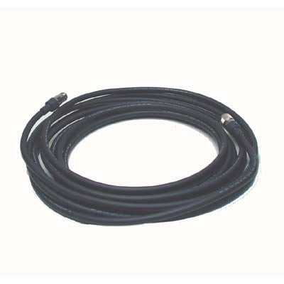 Hawking Technologies HAC30N ANT/CABLE 30 (DHHAC30N) photo