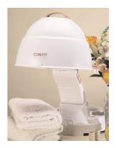 CONAIR 1875W HARD HAT DRYER - HH320LB