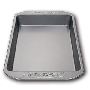 Farberware 52102 9 x 13 Cake Pan