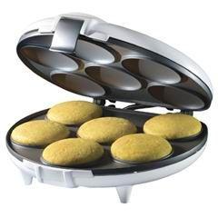 Oster Appliances - Oster Arepa Maker - 4798