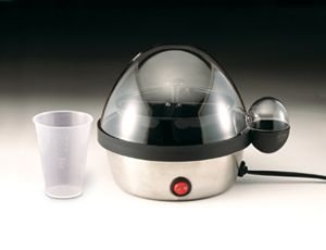 Maverick Automatic Egg Cooker Poacher - EC-200 MV012