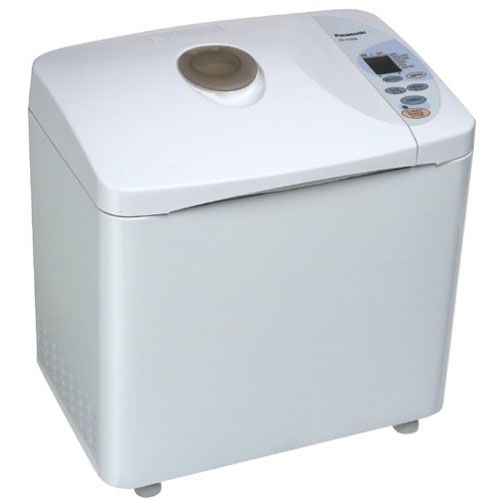Panasonic SDYD250 Automatic Bread Maker