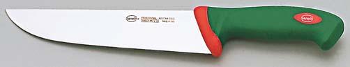 Sanelli 100622 Premana Professional 8.75 Inch Butchers Knife