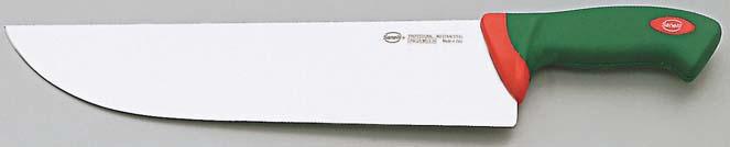 Sanelli 102633 Premana Professional 13 Inch Slicing Knife