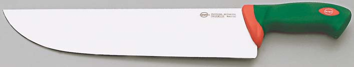 Sanelli 102636 Premana Professional 14 Inch Slicing Knife