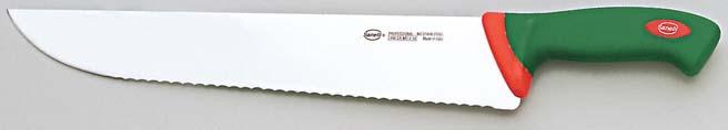 Sanelli 103633 Premana Professional 13 Inch Fish Knife