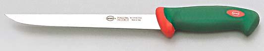 Sanelli 107622 Premana Professional 8.75 Inch Flexable Fillet Knife