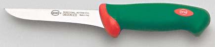 Sanelli 110614 Premana Professional 5.5 Inch Narrow Boning Knife