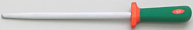 Sanelli 114630 Premana Professional 12 Inch Sharpening Steel