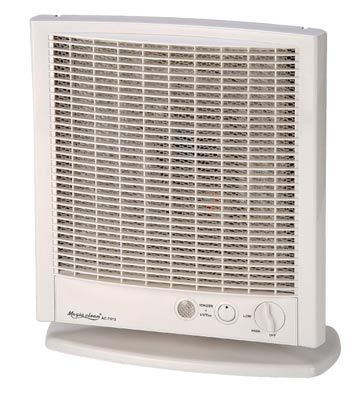 Sunpentown Magic Clean Photo-Catalytic Air Cleaner - AC-7013 SU117