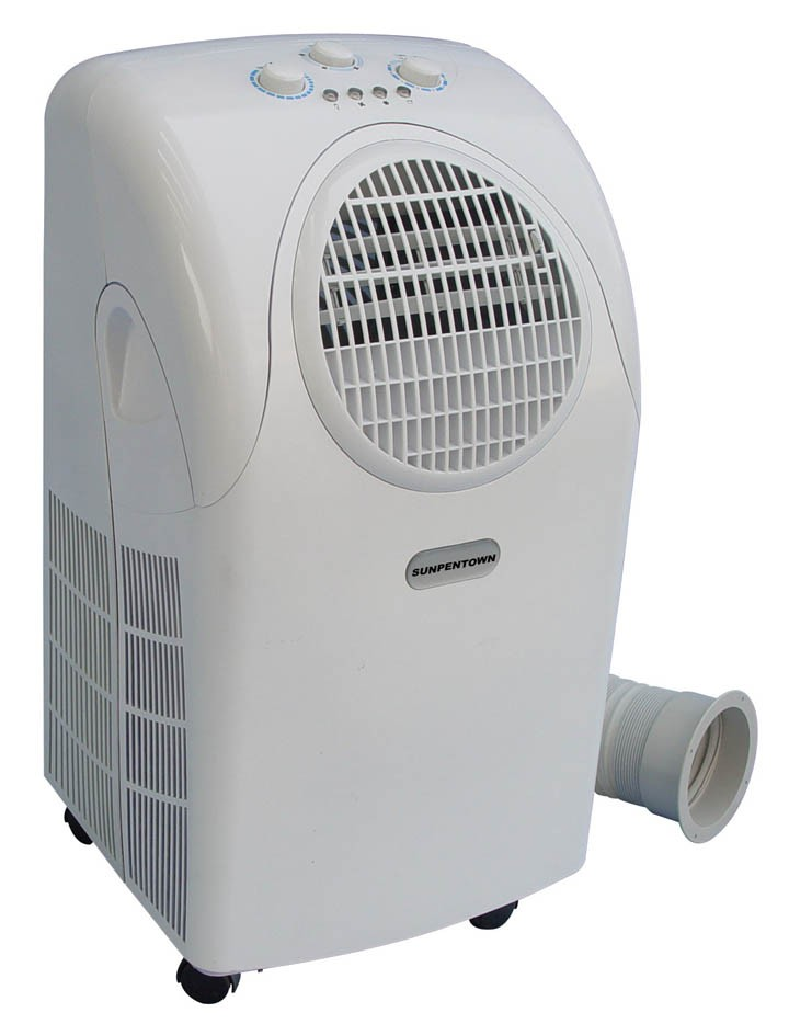 Air & Water Centre - UK's leading site for Air Conditioners, Dehumidifiers, Fans, Portable Heaters & many more appliances for home & office. Free Delivery.
