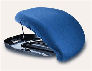 UPEASY Lifting Cushion 95-220 lb - UPE1