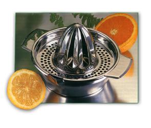 Cuisinox CIT41106 Citrus Juicer