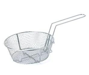 Cuisinox POT22FRY Elite Frying Basket