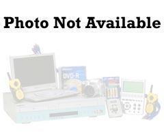 Metra Foot82 - Up Chrysler Multi-Car Radio Install Kit 99-6000