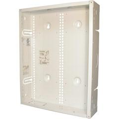 Open House 18 Inch Structured Wiring Enclosure H318
