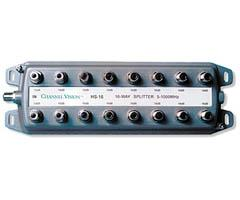 Channel Vision 16-Way PCB Based Splitter/Combiner HS-16