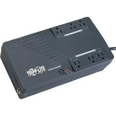 Tripp Lite Serial Port UPS Systems INTERNET-350SER at Sears.com