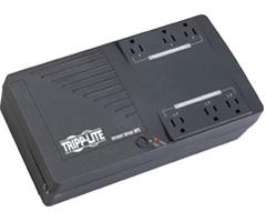 Tripp Lite Low Profile 180-Watt USB UPS System INTERNET-350U at Sears.com