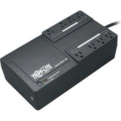 Tripp Lite INTERNET-550U 300W USB UPS System at Sears.com