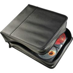 Case Logic 320-CD Koskin Media Wallet KSW-320