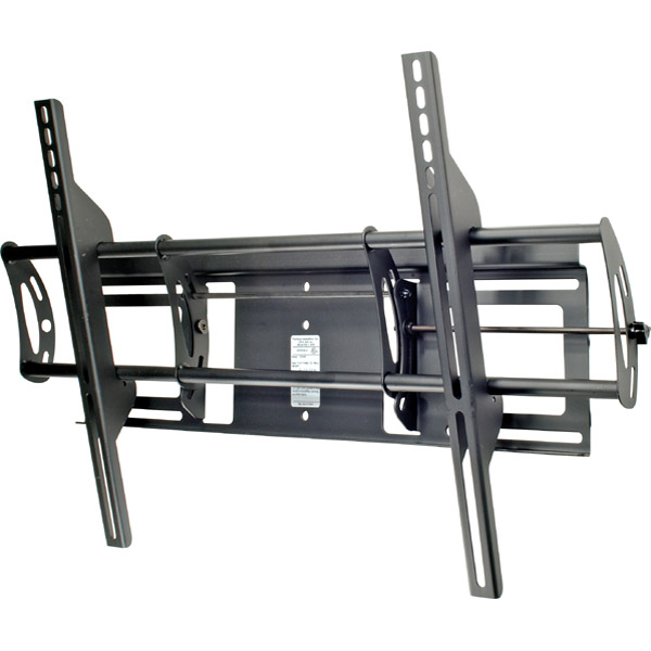Home Theater - Peerless ST650P 30 Inch To 50 Inch Universal Tilt Wall Mount