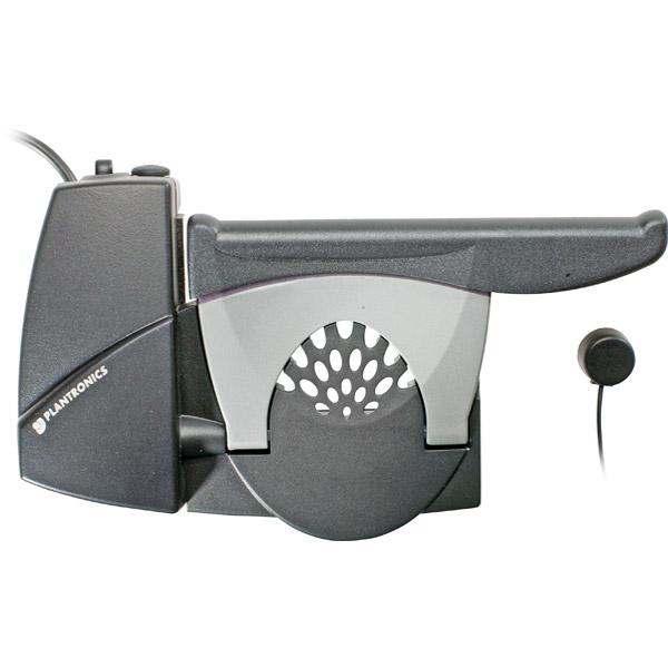 Plantronics HL-10 Telephone Handset Lifter