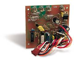 M & S Systems MC-3 3 Note Door Chime Modules for Security Systems