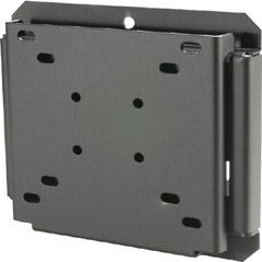 Peerless Universal Flat Wall Mount SF630P