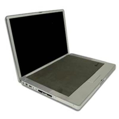 "MacAlly LP-PKLL 12.20""W x 7.30""H Keyliner Screen Protector"