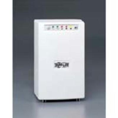 Tripplite OMNISMART1050 1050VA UPS LINE INTACT TRI DHOMNISMART1050