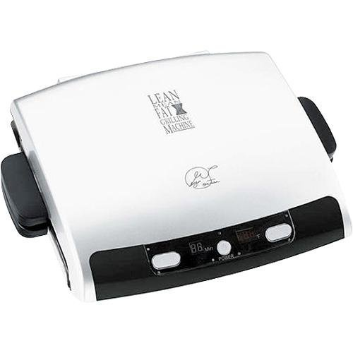 George Foreman GRP99 Next Grilleration Grill