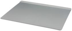 Farberware 52152 15.5 Inch x 20 Inch Jumbo Cookie Sheet