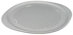 """Farberware 52153 15.5"""" Carbon steel Pizza Pan"""