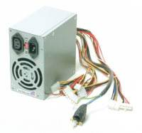 Startech PS2POWER230 230W REPLACE AT POWER SUPPLY
