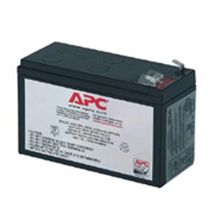 American Power Conversion-APC RBC17 Replacement Battery #17