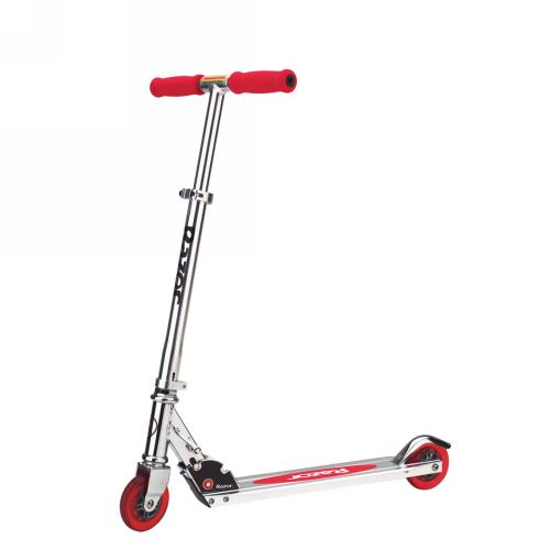 Razor 13003A-RD Kick Scooter - Red