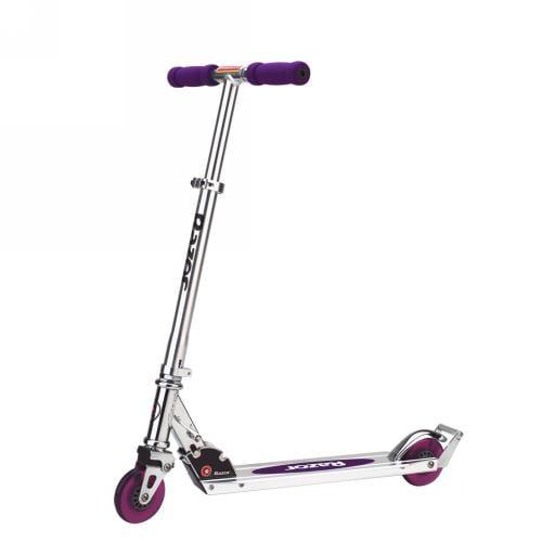 Razor 13003A2-PU Scooter - Purple