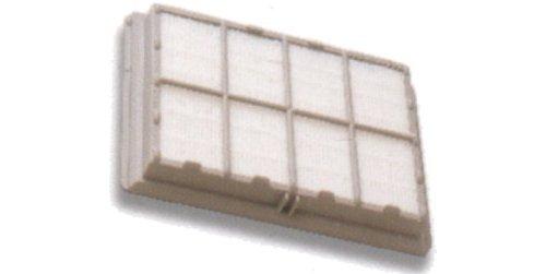 Bosch BBZ8SF1UC Compact HEPA Filter