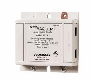 ITW Linx ITW-MLLT1 Towermax LL(T-1) Module
