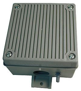 Wheelock WH-UTA-1 Wheelock Universal Tel Alert