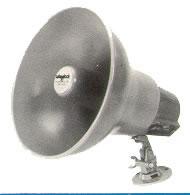 Wheelock WHST-H15 WHST-H15-B 15W Paging Horn