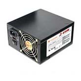 Thermaltake W0070RUC 430W Dual Fan Power Supply