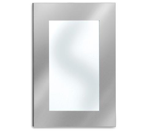 Blomus 68114 MURO Mirror 33.5 x 23.65 inch