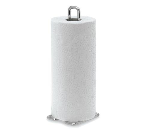 Blomus 68468 WIRES Paper Towel Holder H 31 cm