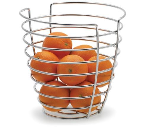 Blomus 68480 24cmx 25cm Dia Wires Basket