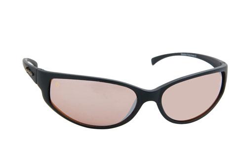 Coppermax Eyewear